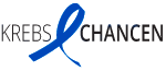 KREBS CHANCEN | Selbstregulation